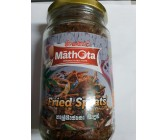 Mathota Fried Sprats 130g