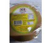 ICS Papadam 200gm