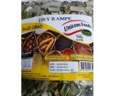 Unicom Ceylon Dry Rampe (Pandaon) 100g