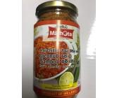 Mathota Red Chille Coco Sambol Veg 325g