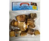 Lakrasa Dried Katta / Queen Fish 200g