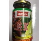 Mathota Date & Lime Chutney 450g