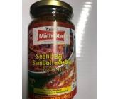 Mathota Seeni Sambol 300g