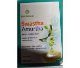 Link - Swastha Amutha 28g