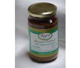 Agro Dry Fish Pachadi 375g