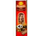 Pranajeewa Medicine 375ml