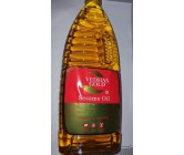Vedhas Gold Sesame Oil 1Lt
