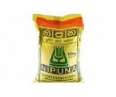 Nipuna Supiri Keeri Samba Rice 10kg