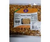 Ics Peanut Candy 200g