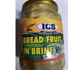 Ics Breadfruit In Brine 560g