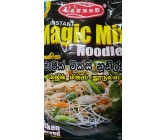 Lakmee Inst Magic Noodles 350g