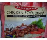 Raigam Soys Chicken Devel 110g