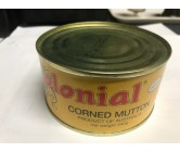 Colonial Corned Mutton 340g