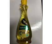 Kumarika Dandruff Control Hair Oil 200ml
