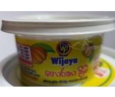 Wijaya Goraka Cream 100g