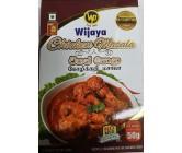 Wijaya Chicken Masala 50g