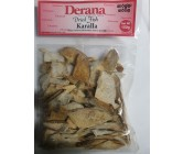 Derana Dry Fish Karalla 150g