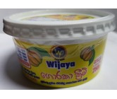 Wijaya Goraka Cream 250g