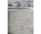 Mahaweli Frozen Grated Coconut 340gm