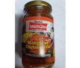 Mathota Mango Chutney 450g
