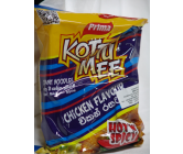 Prima Koththu me - Chicken 85g