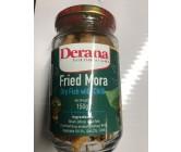 Derana Fried Mora With Chilli 150g