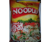 Freelan Special Noodles 400gm