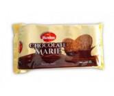 Munchee Chocolate Marie 400g