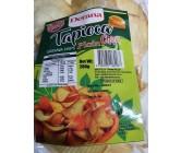 Derana Plain Tapioca Chips 200g