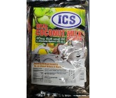 Ics Real Coconut Milk Pwdr 1kg