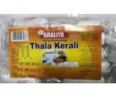 Araliya Thala Kerali 250g