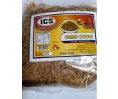 ICS Dried Cooni 175gm
