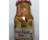 Kist Mixed fruit Jam 510g