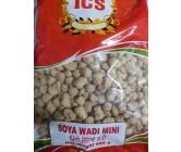 ICS Soya Ball (Small) 500gm