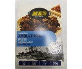 Ma'S Ambulthyal Paste 50g