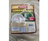 Araliya Suwandal Rice 1kg