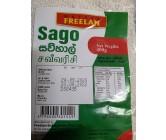 Freelan Sago 200g