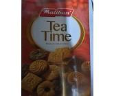 Maliban Teatime Assortment 200g