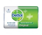 Soap - Dettol Cool 70g