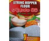 Freelan String Hopper Flour Red 700g