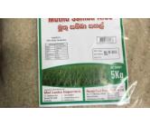 Rasoja Muthu Samba Rice 1kg