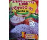 Freelan String Hopper Flour White 700g