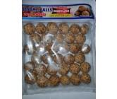 Mathota Sesami Balls 200g
