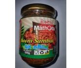 Mathota Kooni Sambol 200g