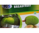 Ics Froz Breadfruit 320g