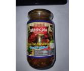 Mathota Fried Fish Ambulthiyal 300g