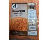 Jaya Masoor Dhal 2Kg