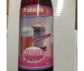 Araliya Rose Syrup 750g