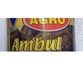 A Ambulthiyal 350g