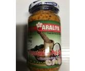 Araliya Vegetarian Pol Sambol 350g